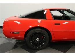 Picture of '95 Corvette located in Lutz Florida - $15,995.00 - IURO