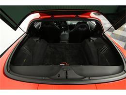 Picture of '95 Chevrolet Corvette located in Florida - $15,995.00 - IURO