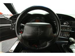 Picture of '95 Corvette located in Florida - IURO