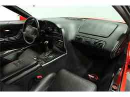 Picture of '95 Corvette - IURO