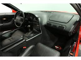 Picture of 1995 Corvette located in Florida - IURO