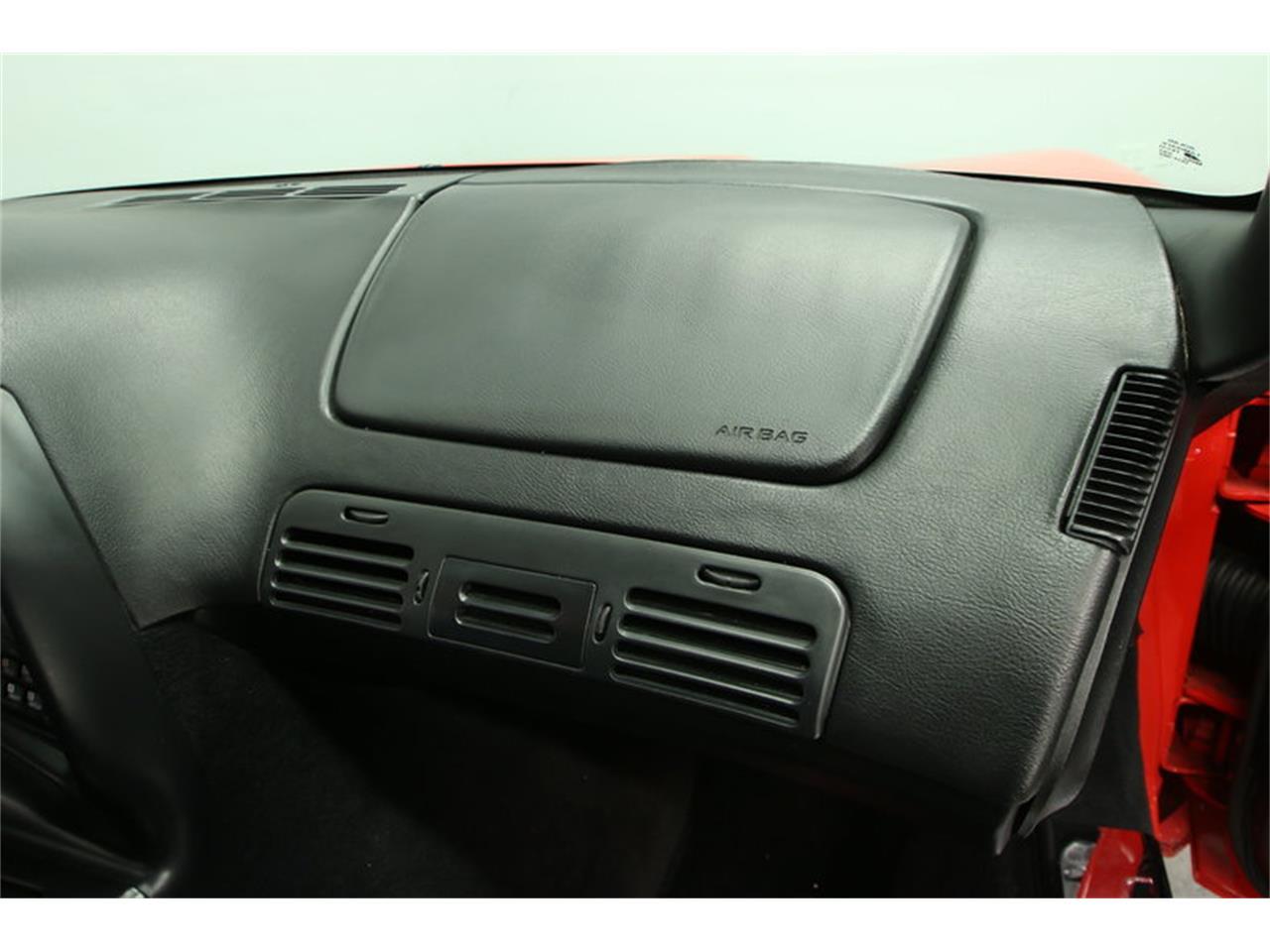 Large Picture of 1995 Chevrolet Corvette located in Florida - $15,995.00 - IURO