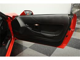 Picture of '95 Corvette located in Lutz Florida Offered by Streetside Classics - Tampa - IURO