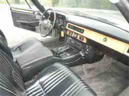 Picture of '82 XJS - IUS0