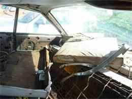 Picture of '61 Coupe DeVille - IUSI
