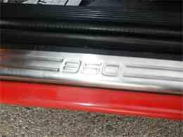 Picture of '97 850 - IUU5