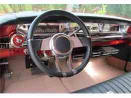 Picture of '57 Caballero - IUV5
