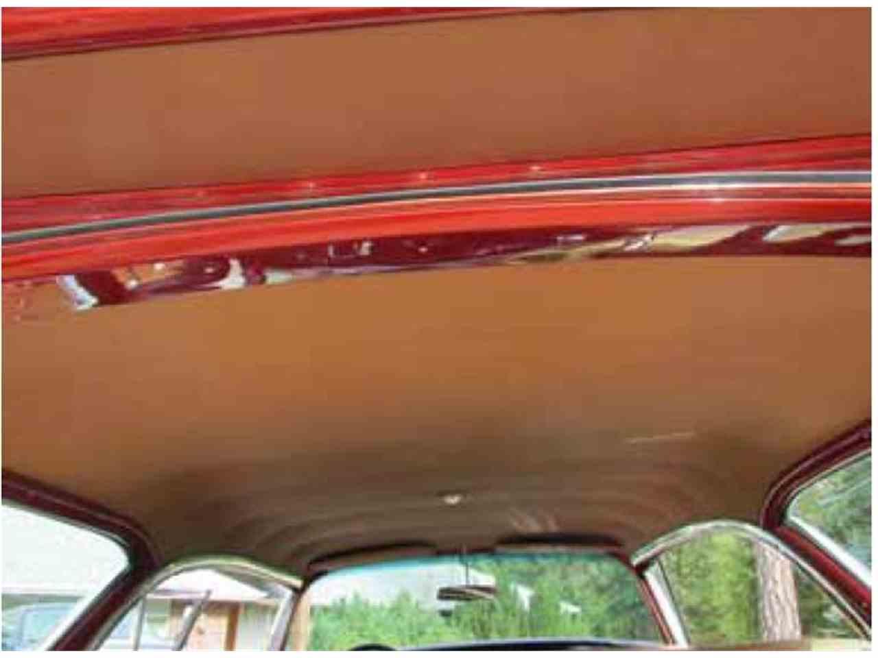 Large Picture of '57 Caballero - IUV5