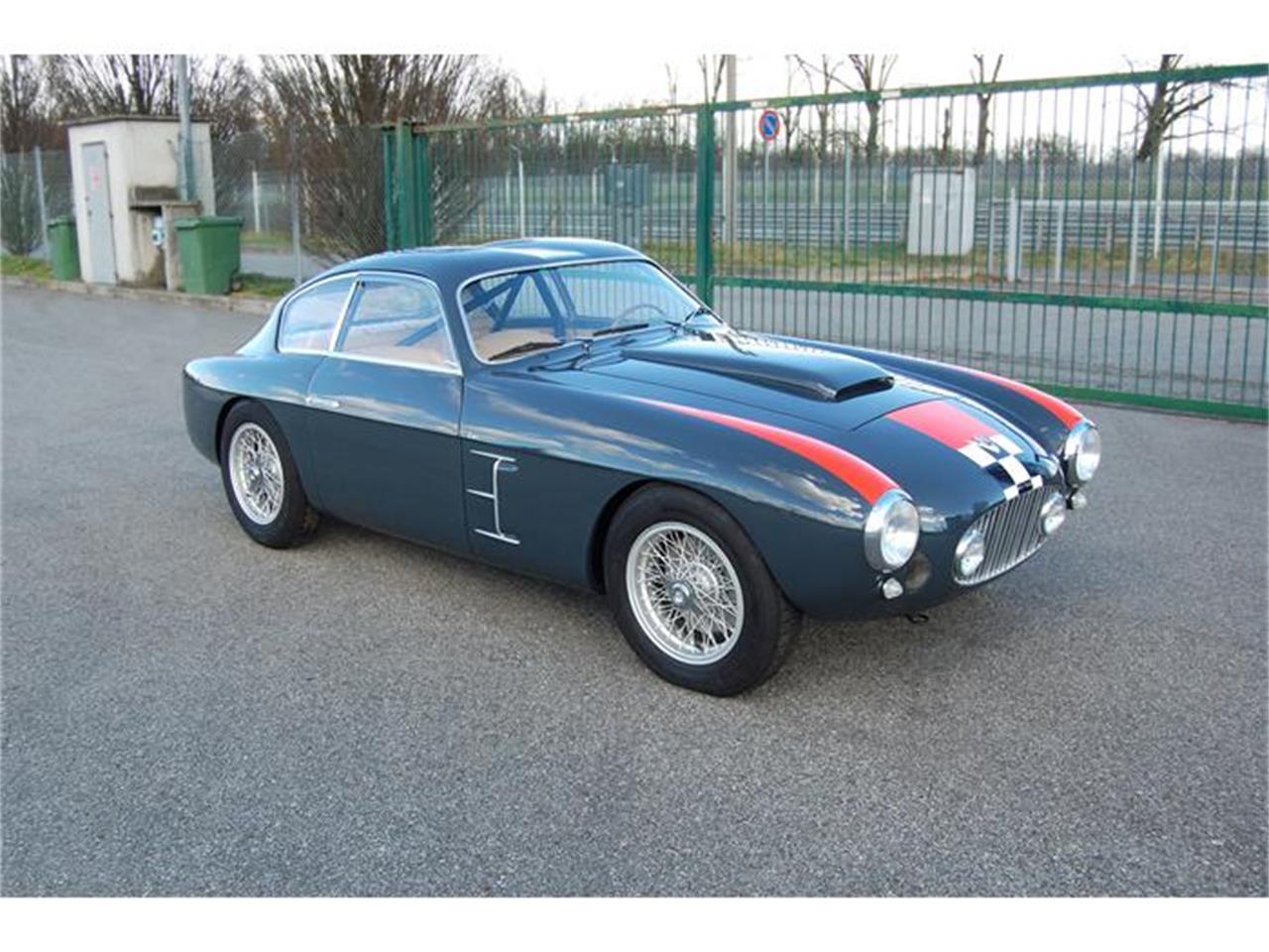 Fiat 8v for sale