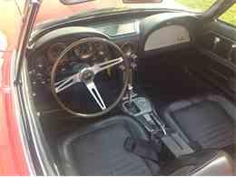 Picture of '67 Corvette - IVVN