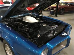 Picture of Classic 1971 Pontiac Firebird Trans Am located in Dundas Ontario Offered by Old Brock Muscle Cars - IVVP