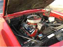 Picture of '68 Camaro - IVVU