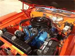 Picture of '70 Barracuda - IVW0