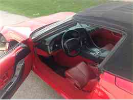 Picture of '91 Corvette - IVW2