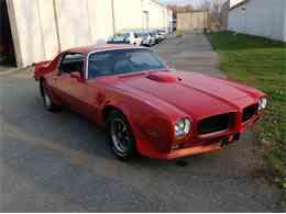 Picture of '73 Firebird Trans Am - IVW4