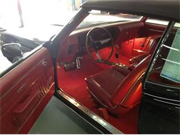 Picture of '70 GTO - IVW5