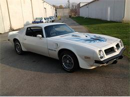 Picture of '74 Firebird Trans Am - IVW6