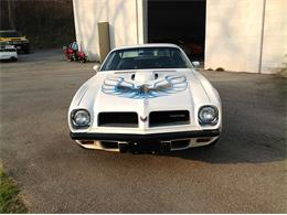 Picture of '74 Firebird Trans Am - IVW7