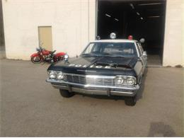 Picture of 1965 Impala located in Ontario Auction Vehicle - IVW8