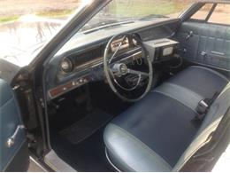 Picture of '65 Impala located in Ontario Auction Vehicle - IVW8
