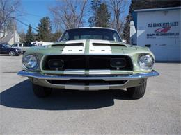 Picture of '68 Mustang - IVWA