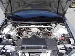 Picture of '02 Camaro - IVWB