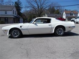 Picture of '73 Firebird Trans Am - IVWC