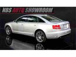 Picture of '05 A6 - IVWT