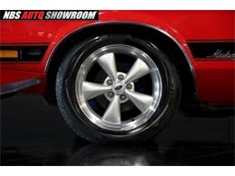 Picture of '73 Mustang - IVXE