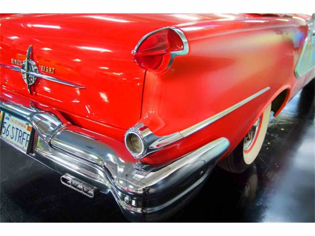 Large Picture of '56 Starfire - IVXM
