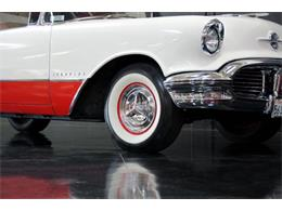 Picture of '56 Starfire - IVXM