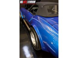 Picture of '68 Corvette - IVXS