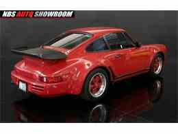 Picture of '87 911 - IVY8
