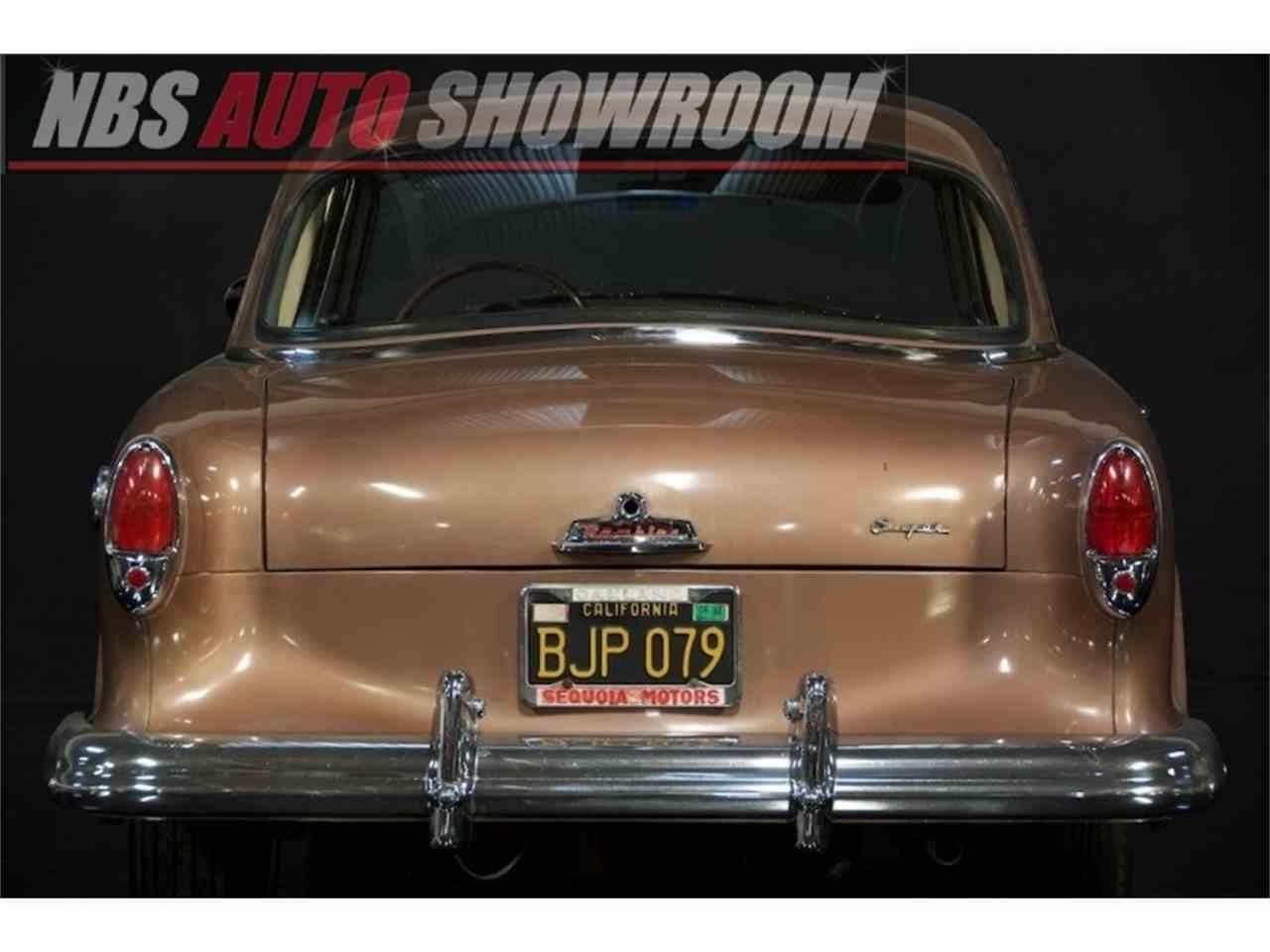 Classic Cars Milpitas