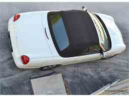 Picture of 2002 Thunderbird located in Clearwater Florida - $16,900.00 Offered by PJ's Auto World - IW29