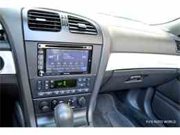 Picture of 2002 Ford Thunderbird - $16,900.00 - IW29