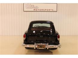 Picture of '60 Rambler - IW3H