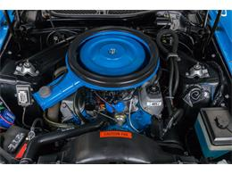 Picture of 1971 Ford Mustang Offered by Vanguard Motor Sales - IW4B