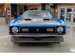 Picture of 1971 Mustang located in Michigan - IW4B