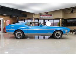 Picture of '71 Mustang Offered by Vanguard Motor Sales - IW4B
