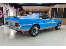 Picture of Classic 1971 Mustang - IW4B
