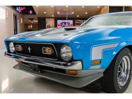 Picture of Classic '71 Mustang located in Michigan - $79,900.00 Offered by Vanguard Motor Sales - IW4B