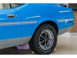Picture of Classic 1971 Ford Mustang located in Michigan - $79,900.00 - IW4B