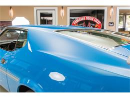 Picture of 1971 Mustang located in Plymouth Michigan - $79,900.00 Offered by Vanguard Motor Sales - IW4B