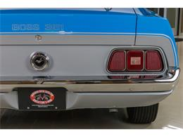 Picture of '71 Ford Mustang - $79,900.00 Offered by Vanguard Motor Sales - IW4B