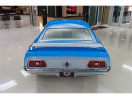 Picture of 1971 Ford Mustang located in Plymouth Michigan - $79,900.00 Offered by Vanguard Motor Sales - IW4B