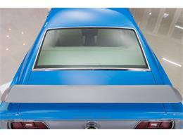 Picture of Classic '71 Ford Mustang Offered by Vanguard Motor Sales - IW4B