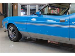 Picture of 1971 Ford Mustang located in Plymouth Michigan - $79,900.00 - IW4B