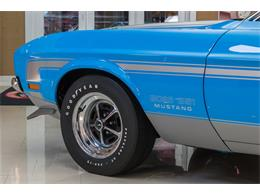Picture of Classic 1971 Ford Mustang - IW4B