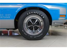 Picture of 1971 Ford Mustang - $79,900.00 Offered by Vanguard Motor Sales - IW4B
